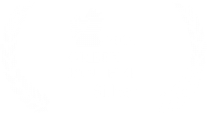 Green_Panther_2018_white