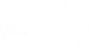 hplff2019_officialselection_laurels_white-transparent