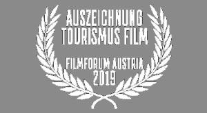 kompass-filmforum-austria-w-klein-v2