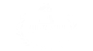 Mountainfilm_white