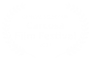 OFFICIALSELECTION-CarcosaFilmFestival-2019 - White