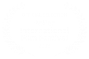 OFFICIALSELECTION-PolishInternationalFilmFestival-2019 - White